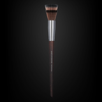 Blending Blush Brush