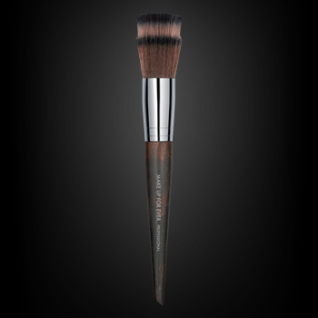 Blending Powder Brush
