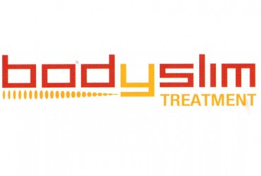 BodySlim Treatment