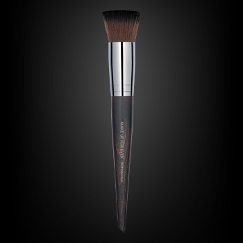 Buffer Blush Brush