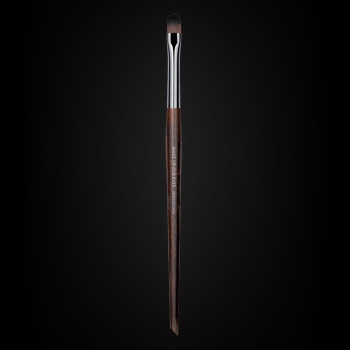Concealer Brush - Small