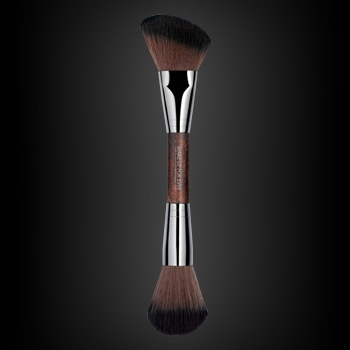 Double Ended Sculpting Brush