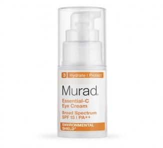 Essential-C Eye Cream SPF15| PA++