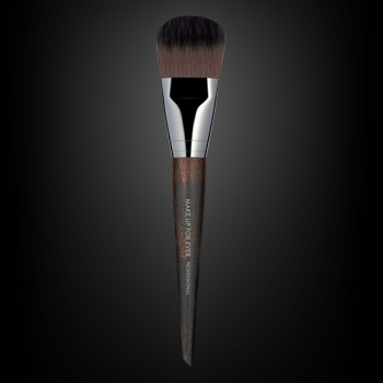 Foundation Brush - Large