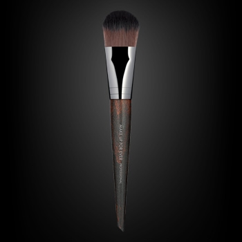 Foundation Brush - Medium
