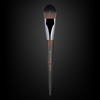 Foundation Brush - Small