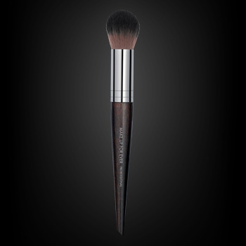 Highlghter Brush - Medium