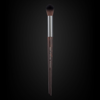 Highlighter Brush - Small