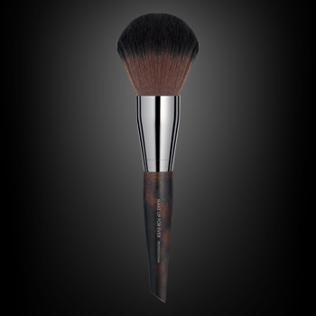 Powder Brush - Large