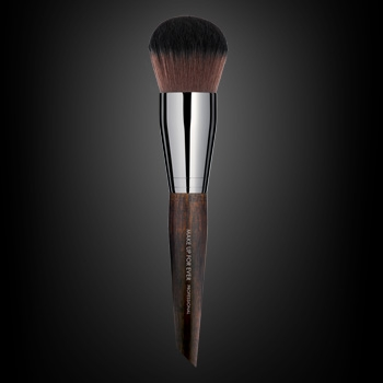 Powder Brush - Medium