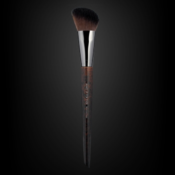 Precision Blush Brush