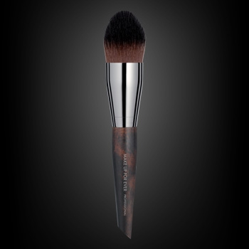 Precision Foundation Brush - Medium