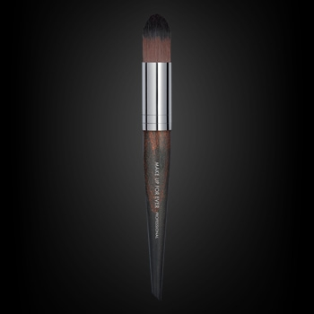 Precision Foundation Brush -small