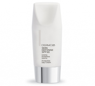 SKIN DEFENSE SPF50 30 ML