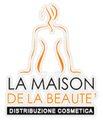 La Maison de la Beate Distribuzione Cosmetica Napoli Prodotti Make Up For Ever Caserta
